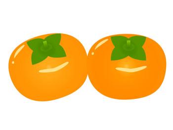 柿シブエキス
